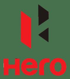 Hero Motocorp Jobs 2021