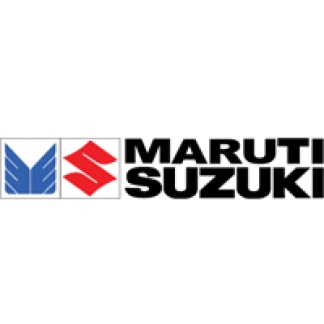 Maruti Suzuki Recruitment 202