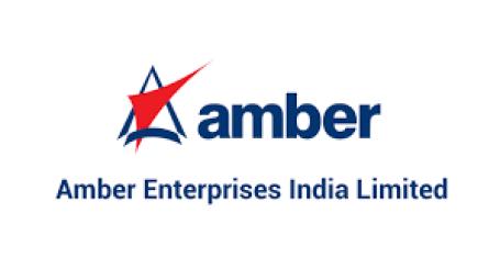 Amber Enterprises India Ltd ITI Campus Placement