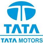 Tata Motors Recruitment 2021