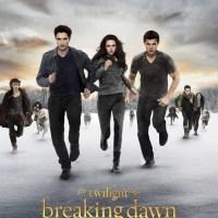 ดูหนังใหม่ 15 พ.ย. 2012 :Vampire Twilight - Breaking Dawn 2