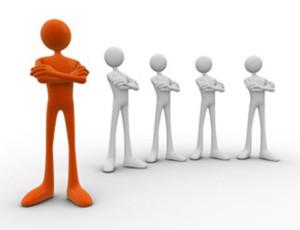 Technical Team Leader job description, duties, tasks, and responsibilities