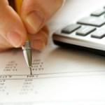 Accounting Analyst Job Description Example, Duties, Tasks, and Responsibilities