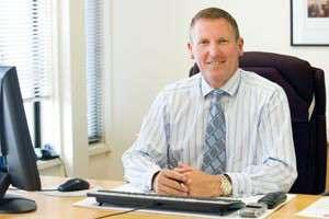 Accounting Manager job description, duties, tasks, and responsibilities