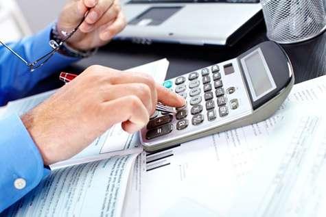 accounts receivable clerk job description example duties tasks and