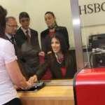 Bank Cashier Job Description Example, Duties, Tasks and Responsibilities