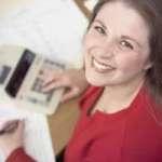 Billing and Payroll Accounting Clerk Job Description Sample, Duties, Tasks, and Responsibilities – #2