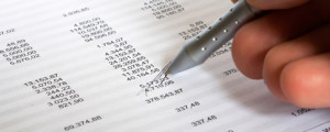 Fixed Assets Accounting Associate job description, duties, tasks, and responsibilities