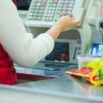 Cashier Job Description Example, Duties, and Responsibilities