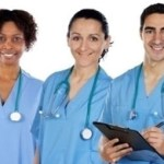 Medical Assistant Success: Important Knowledge, Skills, and Abilities to Develop