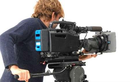 Television Production Assistant Job Description Example   Job ...