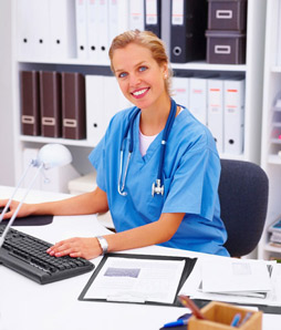 Certified Medical Assistant job description, duties, tasks, and responsibilities
