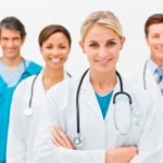 Clinical Administrative Coordinator Job Description Example