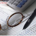 Manager Technical Accounting and Reporting Job Description Example