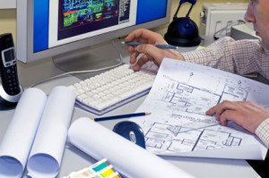 Design Engineer Job Description Sample Job Description And Resume Examples