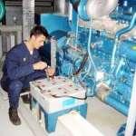 Electrical Maintenance Technician Job Description Sample