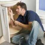 Hotel Maintenance Technician Job Description Sample