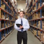 Inventory Clerk Job Description Sample