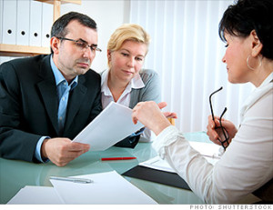 Loan Processor job description, duties, tasks, and responsibilities