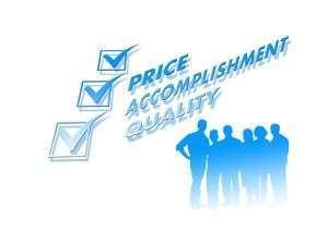 Sales Team Leader job description, including duties, tasks, and responsibilities