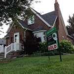 Mortgage Loan Officer Job Description Sample, Duties, and Responsibilities