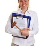 Paralegal Job Description Example, Duties, and Responsibilities
