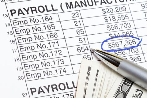 Payroll Administrator Job Description, Duties, Tasks, And Responsibilities