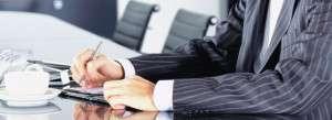 Payroll Sales Associate job description, duties, tasks, and responsibilities