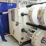 Printing Machine Operator Job Description Example, Duties, and Responsibilities