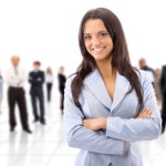 Project Team Leader Job Description Sample