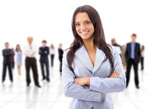 Project Team Leader job description, duties, tasks, and responsibilities