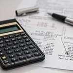 Revenue Accountant Job Description Sample, Duties, and Responsibilities