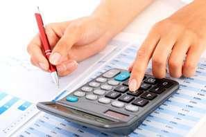 Senior Accounting Technician job description, duties, tasks, and responsibilities