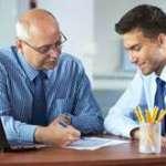 Staff Accountant Job Description Example, Duties, and Responsibilities