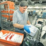 Mailroom Clerk Job Description Example