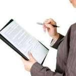Business Development Officer Job Description Example