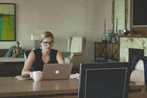 Business Development Specialist job description, duties, tasks, and responsibilities