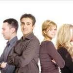 Business Development Representative Job Description Example