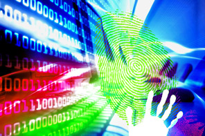 How to get digital forensics certification.