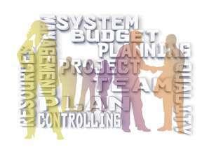 IT Support Manager job description, duties, tasks, and responsibilities
