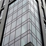 Commercial Property Manager Job Description Example