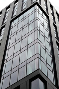 Commercial Property Manager job description, duties, tasks, and responsibilities