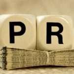 Public Relations Account Executive Job Description Example