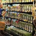 Kroger Grocery Manager Job Description Example