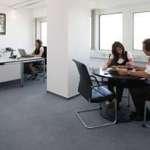 Office Staff Job Description Example