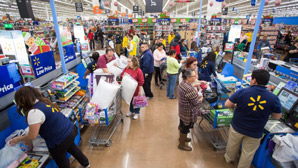 Walmart Maintenance Associate job description, duties, tasks, and responsibilities