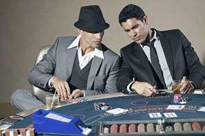 Casino Host job description, duties, tasks, and responsibilities