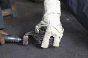 How to become a handyman.