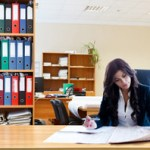 Business Process Manager Skills: Top 13 Qualities to be Good on the Job