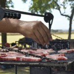 How to Become a Certified Barbecue Judge